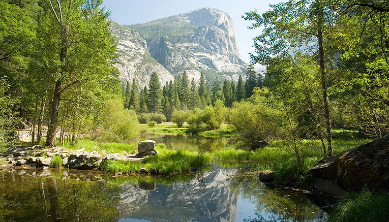 Wyoi-yosemite-walking-6